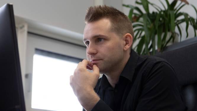 Oostenrijkse privacyactivist richt vizier nu op Apple