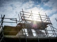 Ontwikkelaar bouwt 26 nieuwe woningen in de binnenstad van Gorinchem