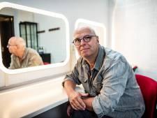 Ton van Rheenen stopt als directeur Evertshuis