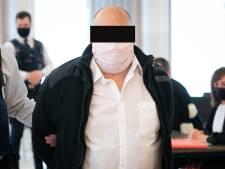 Mokhtar Ammari reconnu coupable de l'assassinat de son épouse