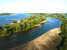 Biesbosch staat onder financieel toezicht van provincie: tekorten lopen op