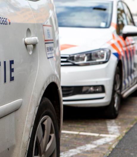 Man (27) mishandeld op Utrechtse Balijelaan, politie zoekt getuigen