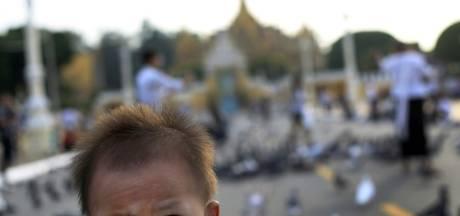 La Chine va-t-elle lever sa politique de l'enfant unique?