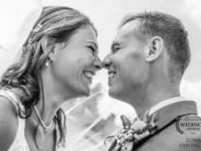 Bruidsfotografen uit Hengevelde en Enschede succesvol met tien awards voor beste trouwfoto's
