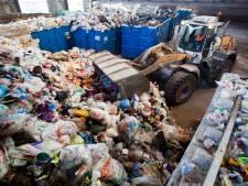 Hier in Alphen komt een fabriek die plastic recyclet: wat ga jij ervan merken en vier andere vragen