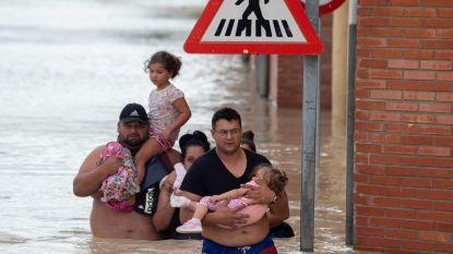 Lichaam vermiste Nederlander (66) gevonden in Spanje, 10 kilometer meegesleurd door water