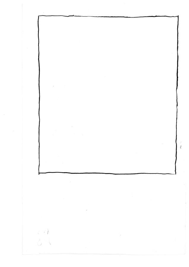 illustratie bij rubriek Wim Hofman, Niet, 23 augustus
