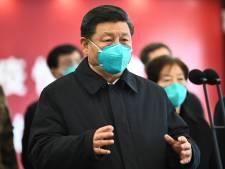 """""""La Chine a lâché l'enfer sur nos pays et elle doit payer pour cela"""""""
