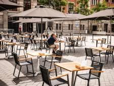 Aux Pays-Bas, le secteur de l'horeca intente une action en justice contre l'État
