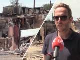 Dag na de brand: hoe gaat het nu met de Beekse Bergen?