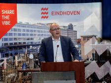 Eindhovense OZB stijgt volgend jaar niet verder