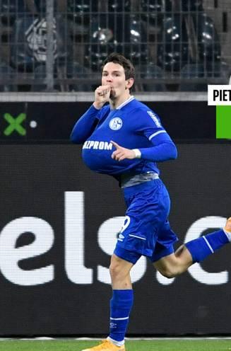 """Onze Anderlecht-watcher verklaart de (niet zo) verrassende keuze voor Raman: """"Kompany wil voetballen zoals Italië"""""""