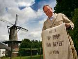 Onderscheidingen voor kerk, vluchteling en molen in Neder-Betuwe