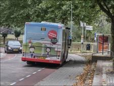 ROL wil einde aan twee aanbieders op buslijn 83