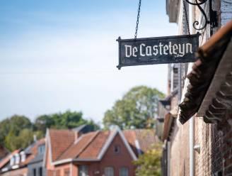 Bornem wil De Casteleyn verkopen aan provincie Antwerpen