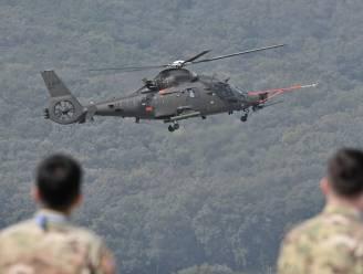 """VS en Zuid-Korea schrappen legeroefening"""