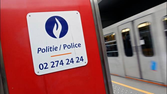 Ado tué par un métro: le parquet ouvre deux enquêtes