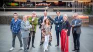 'Stukken van Mensen' pakt uit met drie nieuwe experten én nieuwe locatie