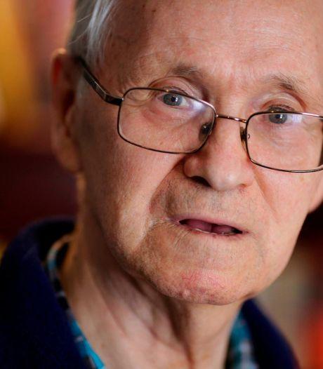 """Affaire Skripal: """"C'est forcément les Russes"""""""