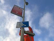 Gorinchem onderzoekt permanente bewaking van Stadhuisplein met camera's