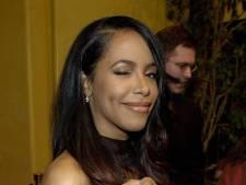 Muziek Aaliyah twintig jaar na dood op streamingdiensten