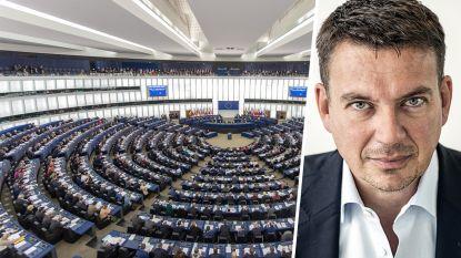 """Onze opinie: """"Je moet geen populist zijn om je af te vragen hoe wereldvreemd het Europees parlement gisteren heeft gestemd"""""""