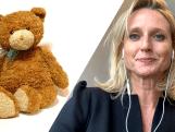 Limburgse misbruik-oppas en man staan terecht, maar 'geven geen toelichting'