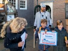 Watermuseum in Arnhem begroet een miljoenste bezoeker en wil flink gaan vernieuwen
