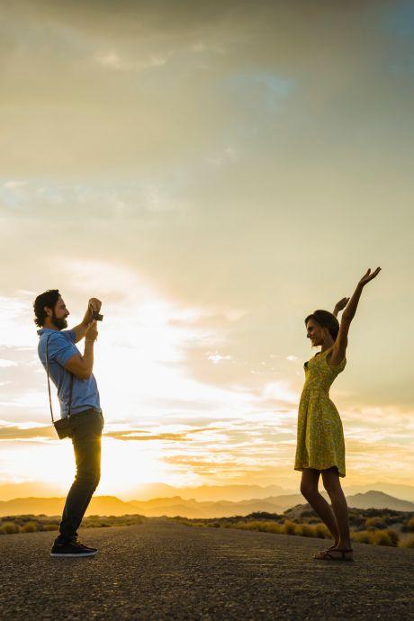 Maak jij de mooiste zomerfoto van 2021? Maak kans op mooie prijzen!