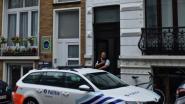 Veertiger krijgt 3 jaar celstraf voor niet-dodelijke messteek in borst van man