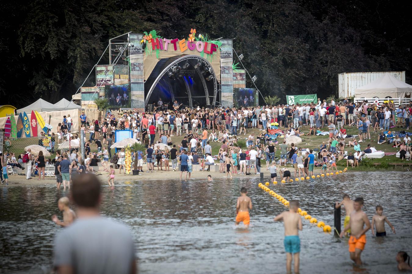 Fields Of Joy verplaatst datum, mikt op 9.000 bezoekers in ...