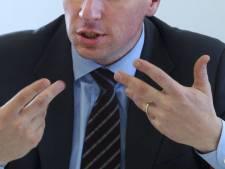 Tweede Kamer kritisch over aanstelling nieuwe commissaris Amphia