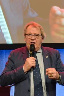Naam van nieuwe burgemeester Gouda over twee maanden bekend, keuze uit 23 sollicitanten