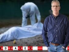 Hoe kwam Marek Leszczynski (35) halfnaakt en  beestachtig toegetakeld in Schiedams weiland terecht?