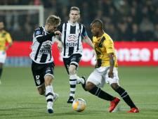 PEC Zwolle-aanwinst Kastaneer hoorde 'goede verhalen' van oude bekende Hamer