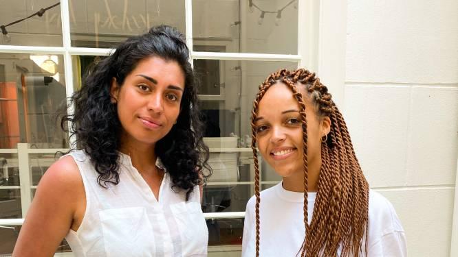 Zij begonnen een vacaturebank voor anoniem solliciteren: 'Tegen bewuste én onbewuste discriminatie'