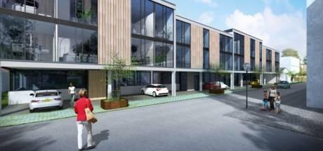 Stichting Wederopbouw kritisch over transformatie Hessen Kasselstraat Eindhoven