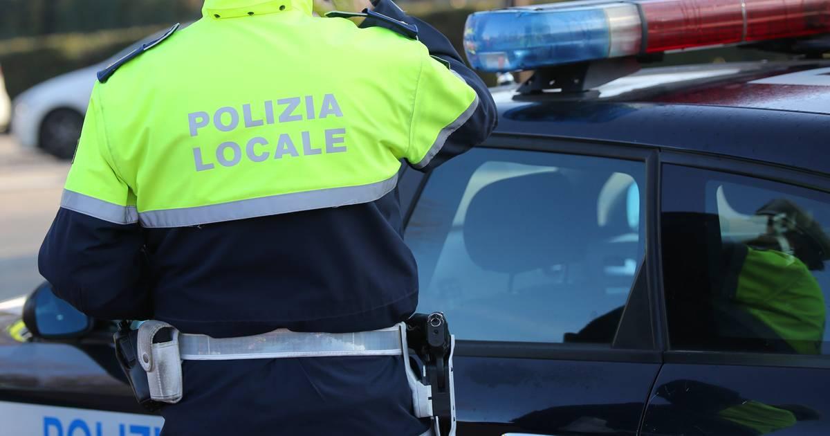 Drama op Italiaanse snelweg: Nederlandse motorrijder overlijdt na botsing met truck.