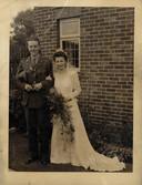 Raymond en Joan