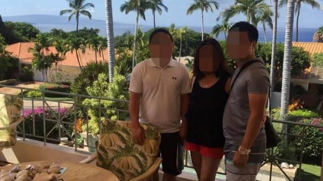 Operatie Sky: de Canadees-Cambodjaanse familie die onze drugsmaffia stiekem zou hebben laten communiceren