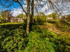 Wonen in parkje aan rand van dorp Hellendoorn? Nieuwbouwplan Jan Poppe maakt het mogelijk