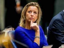 Minister: 'Duurzame plannen van Amersfoort zijn erg ambitieus'