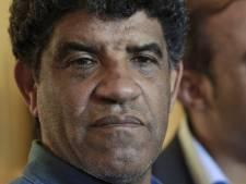 L'ex-chef du renseignement de Kadhafi de retour en Libye