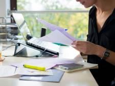 Vrouwen werken meer uren en zijn vaker economisch zelfstandig