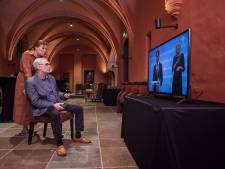 Aangescherpte coronamaatregelen leiden tot grote vragen in Zutphen en omgeving: 'Dit is een drama'