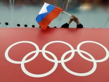 Russisch olympisch comité: 'niets staat deelname van onze sporters in de weg'