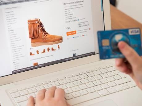 Webwinkels moeten voortaan in Zoetermeerse winkelcentra