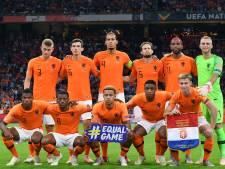 Dit moet je weten voor de burenruzie Nederland-Duitsland