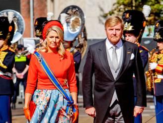 """Koning Willem-Alexander en Máxima voor het eerst uitgejouwd: """"Zelfs de grootste Oranjefan vindt hun keuzes verkeerd"""""""