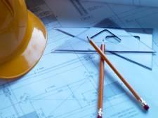Oldenzaal verdient fors op bouwgrond